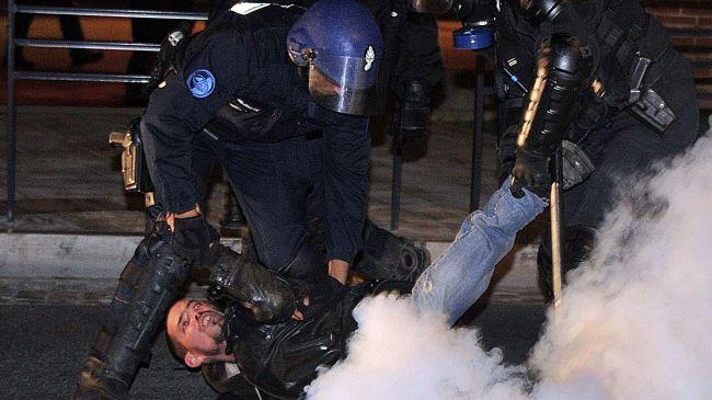 383731_France-protest-Albi