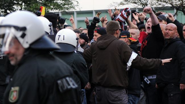 383768_Germany-protest