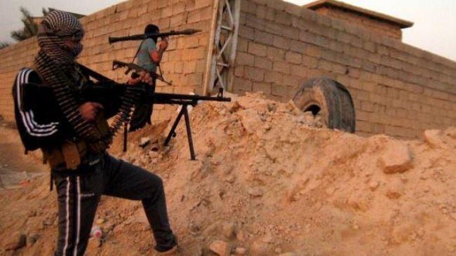 383773_ISIL-Fallujah