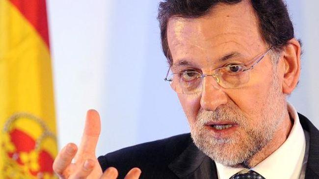 383865_Spain-Mariano-Rajoy