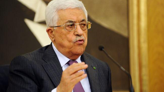 383898_Palestine-Abbas
