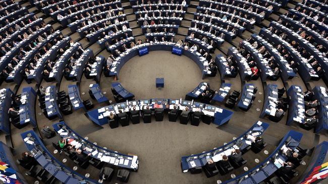 383899_European-parliament