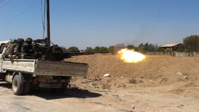 383911_Syria-army