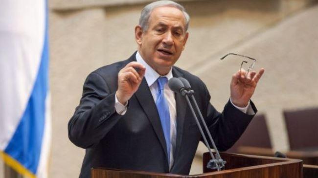 383926_Netanyahu-Israel