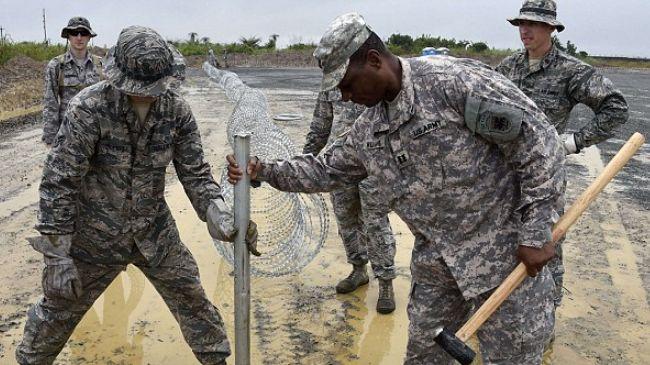 383971_US-Ebola-Africa