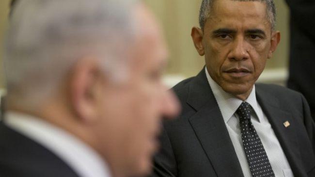 384012_Obama-Netanyahu