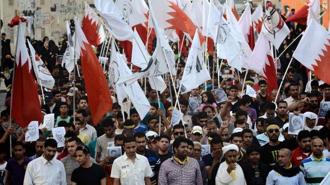 384029_Bahrain-protest