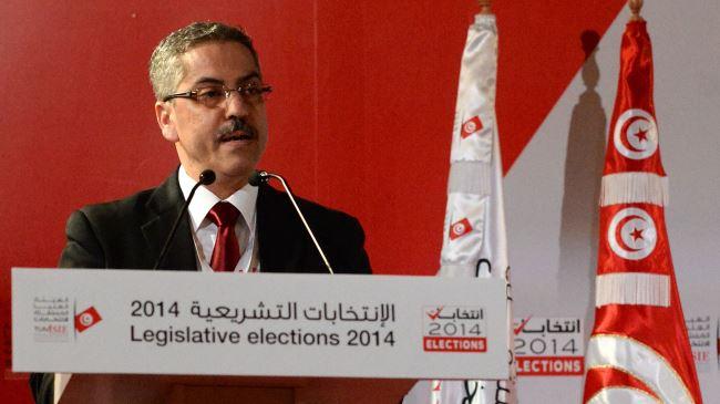 384137_Tunisia-elections