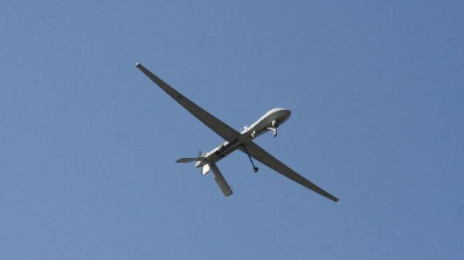 384140_Drone-Pakistan