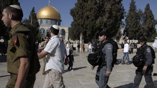 384161_Aqsa-israel