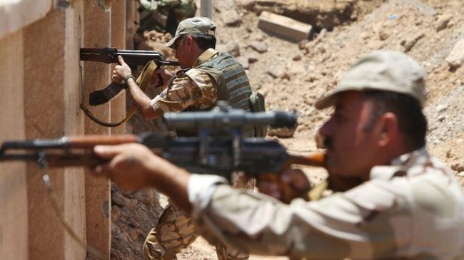 384169_Peshmerga-fighters-iraq