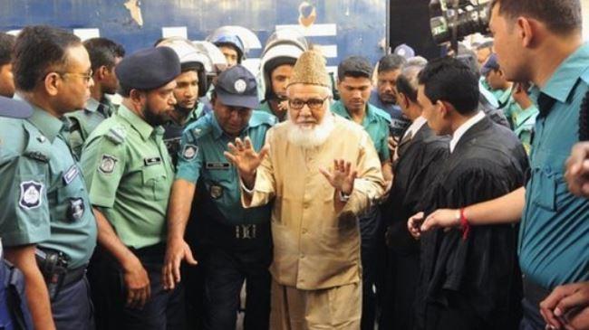 384182_Bangladesh-Nizami-Jamaat (1)