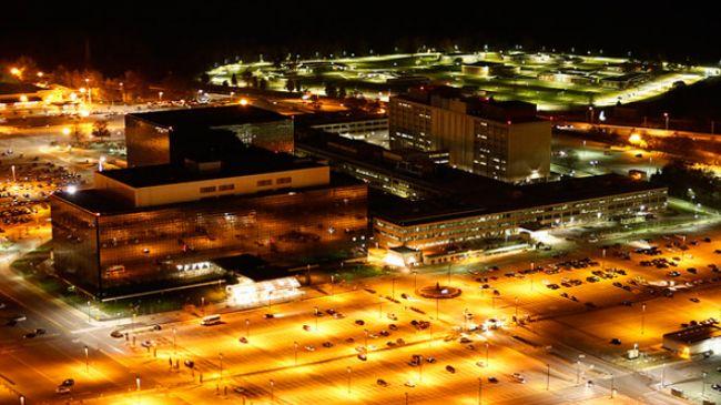 384217_NSA-spying