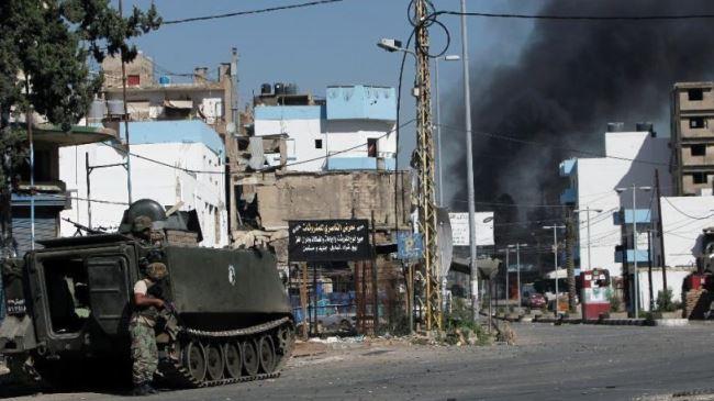 384225_Lebanon-clashes