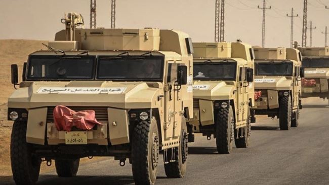 384241_Egypt-army