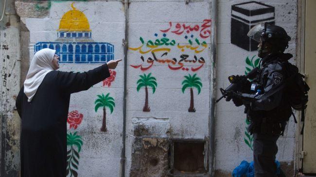 384247_Israel-Palestinians