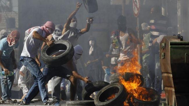 384276_clashes-Shuafat