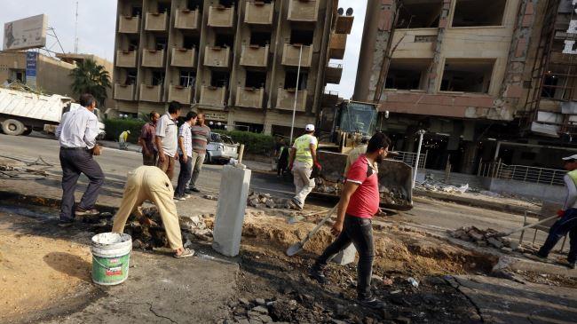 384280_Baghdad-bomb