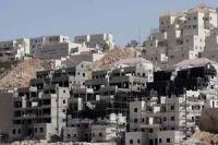 Photo of Palestinians slam Zionist regime's plan for illegal settler units in East al-Quds