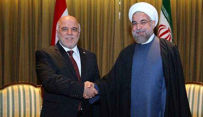 Abadi-Rouhani