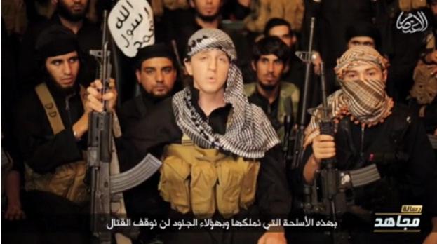 Australian_ISIL_spokesman