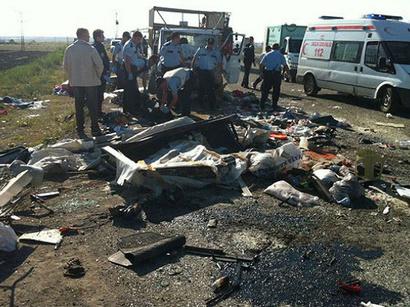 Car_crash_Turkey_210712