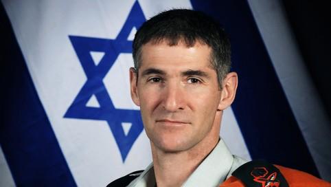 General_Yair_Golan
