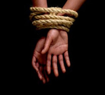 Huamn Slavery_Pic
