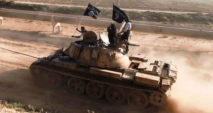 ISIL_terrorists