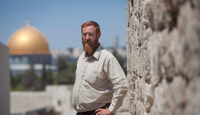 Rabbi_Glick