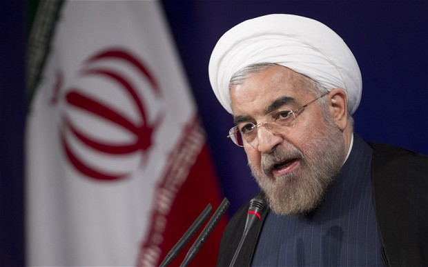 Rouhani_1 (1)