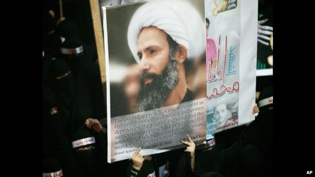 Sheikh_nimr