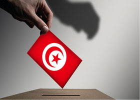 Tunisian_elections