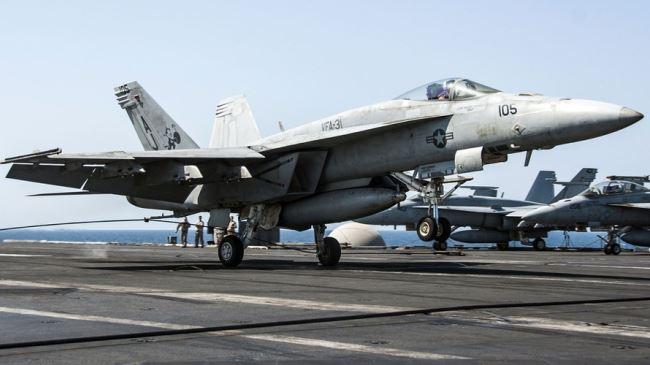 US_Jet_anti_ISIL