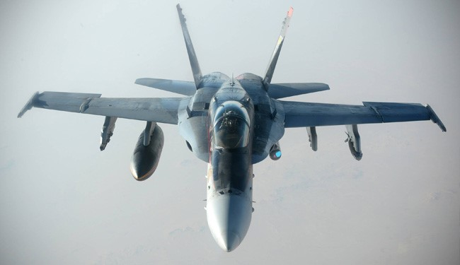 Reports: US Attacked Iraqi Market, Killing 22 Civilians