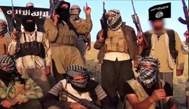 """Students to Hold Conference : """"ISIL-Threat to the World Peace"""""""