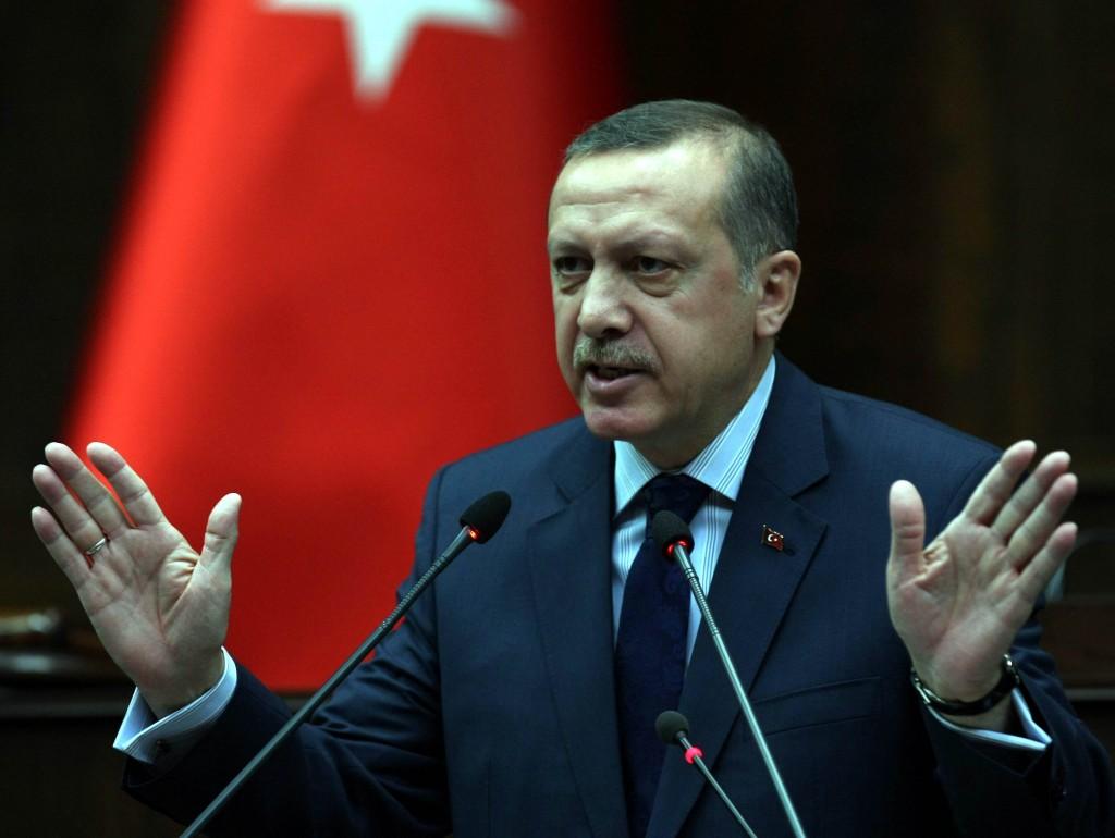 başbakan-erdoğan