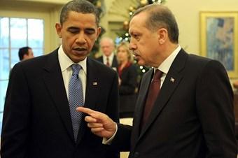 basbakan-erdogan-obamayla-misir-ve-suriyeyi-gorustu_751625_340_226