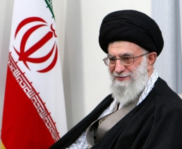 iran-supreme-leader-ayatollah-ali-khamenei