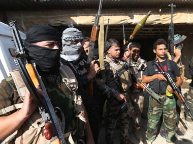 iraq-ISIS-1