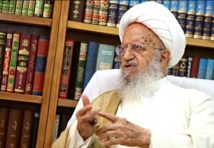 Photo of Muslim scholars must unite and introduce pure Islam