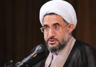Photo of 'Unity is of the main message carried by Al-Qadir': Ayatollah Araki