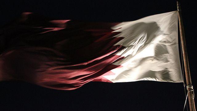 qatar_flag_32928