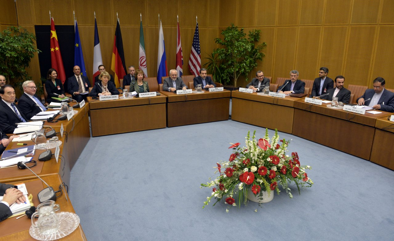 Photo of Extension of nuclear talks with P5+1 not on agenda: Iranian source