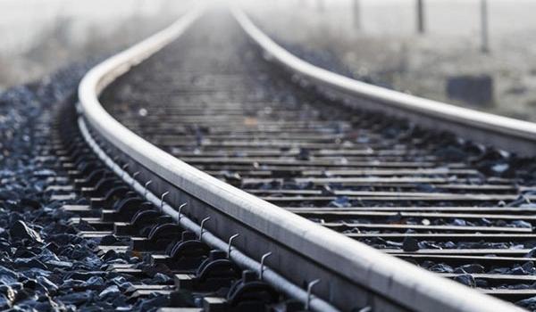 Photo of Iran-Turkmenistan-Kazakhstan Railway to Open before 2015