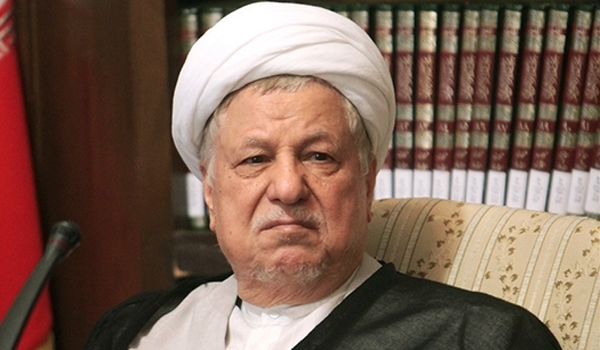 Photo of Saudi King Suspends Death Sentence for Sheikh Al-Nimr after Rafsanjani's Letter
