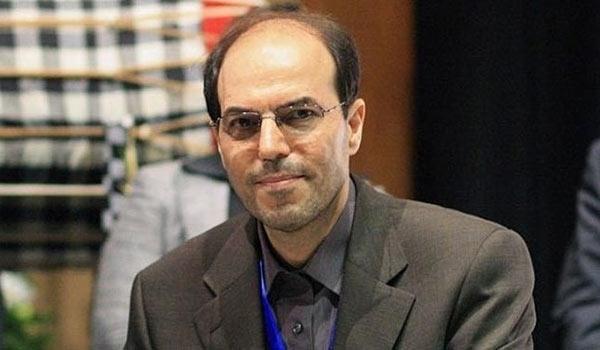 Photo of Iranian Envoy Urges UNSC to Condemn Israel's Sacrilege of Al-Aqsa Mosque