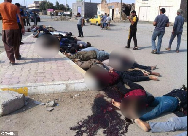 1414599764648_wps_45_Isil_Executions_Twitter_G