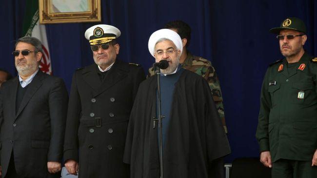 345757_Iran-Rouhani