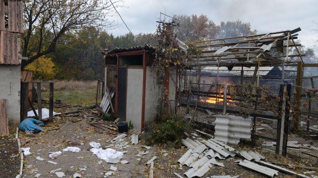384339_Ukraine-clashes